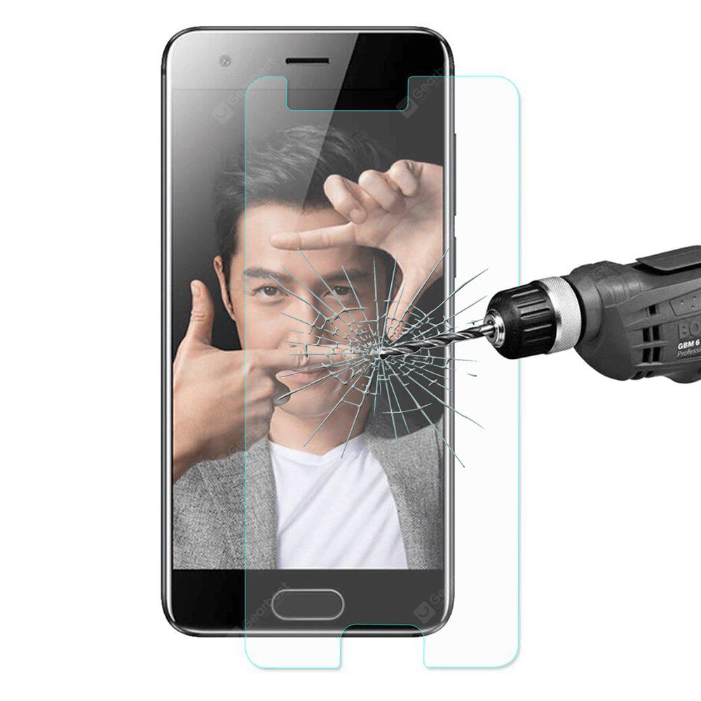Hat Prince Tempered Glass Screen Film for HUAWEI Honor 2