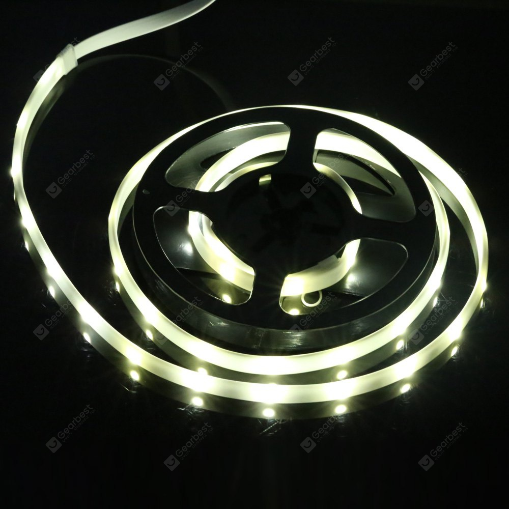 YWXLight USB LED Strip Light