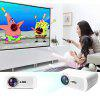 Fantaseal LP-S1 LCD-projector - WIT
