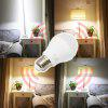 MiLight 2.4Ghz Wireless Dimming LED Bulb - WHITE