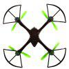 JJRC H27WH Firefly RC Quadcopter - RTF - COLORMIX