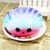 NEXTERIC Realistic Dumpling Jumbo Squishy Toy - COLORFUL