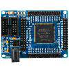 EP2C5T144 FPGA Altera Cyclone II Mini Conseil de développement SCM Support Nios II Embedded CPU Développement