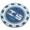 Lilypad 328 Placa Madre Usable ATmega328P Placa Base