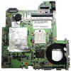 Buy New Arriva DV2000 440769-001 Motherboard for HP Laptop High Quality