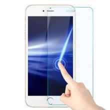 ASLING Ultra-thin Durable Full Tempered Glass