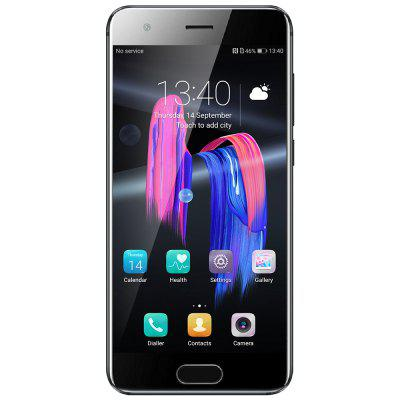 Huawei Honor 9 4G Smartphone International VersionCell phones<br>Huawei Honor 9 4G Smartphone International Version<br><br>2G: GSM 1800MHz,GSM 1900MHz,GSM 850MHz,GSM 900MHz<br>3G: WCDMA B1 2100MHz,WCDMA B2 1900MHz,WCDMA B5 850MHz,WCDMA B8 900MHz<br>4G LTE: FDD B1 2100MHz,FDD B3 1800MHz,FDD B5 850MHz,FDD B8 900MHz,TDD B38 2600MHz,TDD B39 1900MHz,TDD B40 2300MHz,TDD B41 2500MHz<br>Additional Features: Camera, Calendar, Calculator, Browser, Bluetooth, Alarm, 4G, 3G, E-book, Fingerprint recognition, WiFi, People, MP4, MP3, GPS, Fingerprint Unlocking<br>Back Case: 1<br>Back-camera: 12.0MP + 20.0MP<br>Battery Capacity (mAh): 3200mAh<br>Battery Type: Non-removable<br>Bluetooth Version: Bluetooth V4.2<br>Brand: HUAWEI<br>Camera type: Triple cameras<br>CDMA: CDMA: BC0<br>Cell Phone: 1<br>Cores: 2.4GHz, Octa Core<br>CPU: Kirin 960<br>External Memory: Not Supported<br>Front camera: 8.0MP<br>Google Play Store: Yes<br>I/O Interface: 1 x Micro SIM Card Slot, 1 x Nano SIM Card Slot, Micophone, Speaker, Type-C<br>Language: Multi language<br>Music format: AAC, MP3<br>Network type: FDD-LTE,GSM,TD-SCDMA,TDD-LTE,WCDMA<br>OS: Android 7.0<br>Package size: 30.00 x 25.00 x 6.40 cm / 11.81 x 9.84 x 2.52 inches<br>Package weight: 0.3710 kg<br>Picture format: PNG, JPG, JPEG, GIF, BMP<br>Power Adapter: 1<br>Product size: 14.73 x 7.09 x 0.75 cm / 5.8 x 2.79 x 0.3 inches<br>Product weight: 0.1550 kg<br>RAM: 4GB RAM<br>ROM: 64GB<br>Screen resolution: 1920 x 1080 (FHD)<br>Screen size: 5.15 inch<br>Screen type: Capacitive<br>Sensor: Ambient Light Sensor,Gyroscope,Hall Sensor,Infrared Radiation,Proximity Sensor<br>Service Provider: Unlocked<br>SIM Card Slot: Dual Standby, Dual SIM<br>SIM Card Type: Micro SIM Card, Nano SIM Card<br>SIM Needle: 1<br>TD-SCDMA: TD-SCDMA B34/B39<br>Type: 4G Smartphone<br>USB Cable: 1<br>Video format: 3GP, MP4<br>Video recording: Yes<br>WIFI: 802.11a/b/g/n/ac wireless internet<br>Wireless Connectivity: 4G, WiFi, GPS, A-GPS, Bluetooth, GSM, 3G