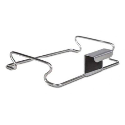 Garbage Bag Hanger Hook Reusable