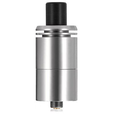 DTD RTA with 4ml / 22mm