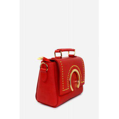 PU Elegant Simple Pure Color Crossbody BagCrossbody Bags<br>PU Elegant Simple Pure Color Crossbody Bag<br><br>Features: Wearable<br>For: Daily Use<br>Gender: Women<br>Material: PU<br>Package Size(L x W x H): 22.00 x 16.00 x 5.00 cm / 8.66 x 6.3 x 1.97 inches<br>Package weight: 0.7000 kg<br>Packing List: 1 x Crossbody Bag<br>Product weight: 0.6700 kg<br>Style: Casual<br>Type: Shoulder bag