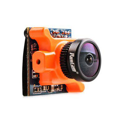 RunCam Micro Sparrow 700TVL 2.1mm FPV Camera