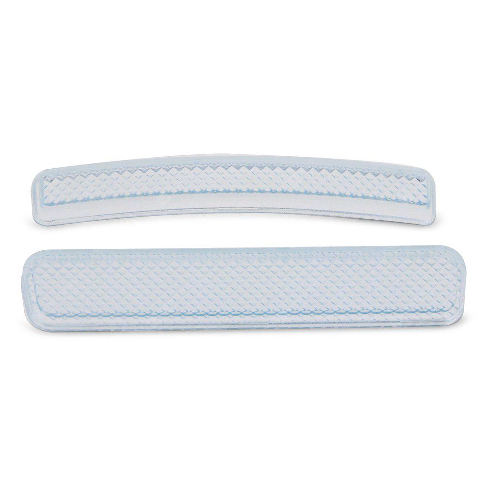 WHITE Original JJRC H47 16 Front and Rear Lamp Shade
