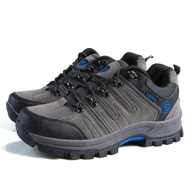 Male Fashion Cozy Outdoor Hiking / Climbing Shoes