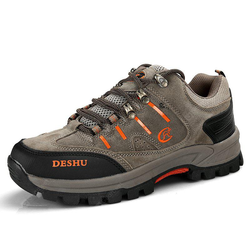 Outdoor Leisure Hiking / Climbing Shoes for Men