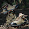 Sneakers per escursionismo / arrampicata outdoor per le donne - CACHI