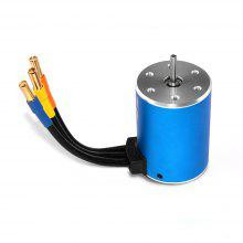 ZD Racing 3650 3300KV Brushless Motor for RC 1:10 Racing Car