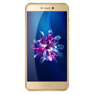 HUAWEI Honor 8 Lite 4G Smartphone 32GB ROMCell phones<br>HUAWEI Honor 8 Lite 4G Smartphone 32GB ROM<br><br>2G: GSM 1800MHz,GSM 1900MHz,GSM 850MHz,GSM 900MHz<br>3G: WCDMA B1 2100MHz,WCDMA B2 1900MHz,WCDMA B4 1700MHz,WCDMA B5 850MHz,WCDMA B8 900MHz<br>4G LTE: FDD B1 2100MHz,FDD B3 1800MHz,FDD B5 850MHz,TDD B39 1900MHz,TDD B40 2300MHz,TDD B41 2500MHz<br>Additional Features: 3G, 4G, Alarm, Bluetooth, Browser, Calendar, Camera, Fingerprint recognition, Fingerprint Unlocking, MP3, MP4, OTG, WiFi, 3G, 4G, Alarm, Bluetooth, Browser, Calendar, Camera, Fingerprint recognition, Fingerprint Unlocking, MP3, MP4, OTG, WiFi<br>Back-camera: 12.0MP<br>Battery Capacity (mAh): 3000mAh, 3000mAh<br>Battery Type: Non-removable, Non-removable<br>Bluetooth Version: V4.0, V4.0<br>Brand: HUAWEI<br>Camera type: Dual cameras (one front one back)<br>Cell Phone: 1, 1<br>Cores: 2.1GHz, Octa Core<br>CPU: Kirin 655<br>External Memory: TF card up to 128GB (not included)<br>Front camera: 8.0MP<br>Games: Android APK, Android APK<br>Google Play Store: Yes, Yes<br>I/O Interface: 2 x Nano SIM Slot, Micophone, Micro USB Slot, Speaker, TF/Micro SD Card Slot, 2 x Nano SIM Slot, Micophone, Micro USB Slot, Speaker, TF/Micro SD Card Slot<br>Language: Multi language<br>Music format: AAC, MP3, AAC, MP3<br>Network type: FDD-LTE,GSM,TDD-LTE,WCDMA<br>OS: Android 7.0<br>OTG: Yes, Yes<br>Package size: 18.00 x 12.00 x 6.00 cm / 7.09 x 4.72 x 2.36 inches, 18.00 x 12.00 x 6.00 cm / 7.09 x 4.72 x 2.36 inches<br>Package weight: 0.4500 kg, 0.4500 kg<br>Picture format: BMP, GIF, JPEG, JPG, PNG<br>Pixels Per Inch (PPI): 423ppi<br>Power Adapter: 1, 1<br>Product size: 14.72 x 7.29 x 0.76 cm / 5.8 x 2.87 x 0.3 inches, 14.72 x 7.29 x 0.76 cm / 5.8 x 2.87 x 0.3 inches<br>Product weight: 0.1470 kg, 0.1470 kg<br>RAM: 4GB RAM<br>ROM: 32GB<br>Screen resolution: 1920 x 1080 (FHD)<br>Screen size: 5.2 inch<br>Screen type: IPS<br>Sensor: Ambient Light Sensor,E-Compass,Gravity Sensor,Proximity Sensor, Ambient Light Sensor,E-Compass,Gravit