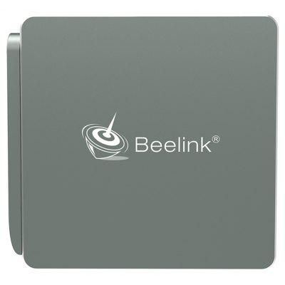 Beelink AP34 Mini PC 4GB RAM + 64GB ROM
