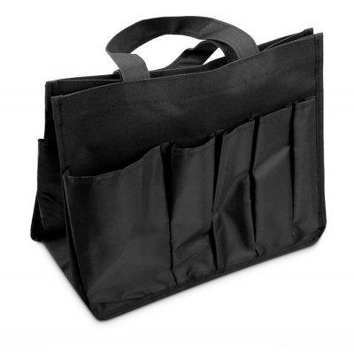 GANJOY - 448109 Simple Nonwovens Bento Bag