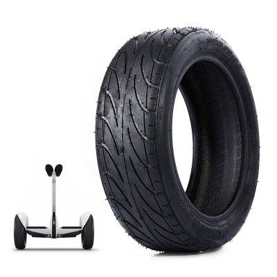 Gearbest €16.22/$19.17 Thickened Rubber Tire for Mini & Mini PRO