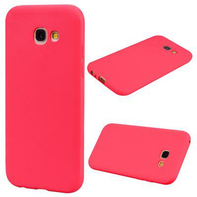 Mobile Phone Protective Case for Samsung Galaxy A5 2017