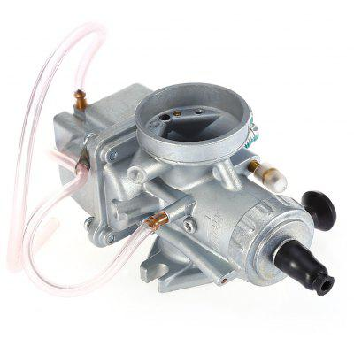 PZ27 Choke Carburetor Carb for ATV Go-kart Dirt Bike