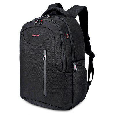 tigernu,t,b3204,28l,backpack,coupon,price,discount
