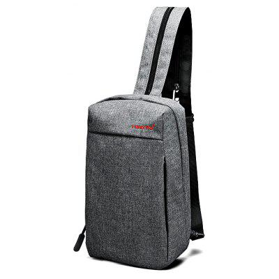 Tigernu T - B8038 Sling Bag Backpack