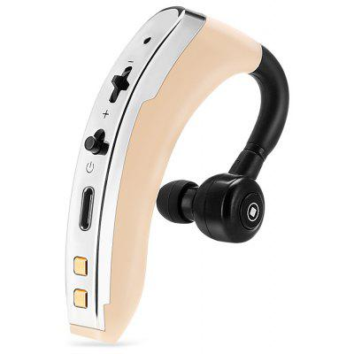 JK - A001 Bluetooth Hearing-aid