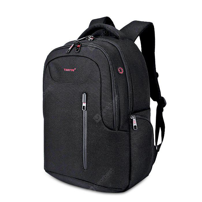 Tigernu T - B3204 Nylon 28L Leisure Backpack Laptop Bag