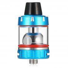 Fat Pig Atomizer with 0.2 ohm