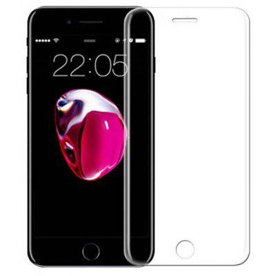 ASLING 3D Arc Protective Film for iPhone 8 Plus
