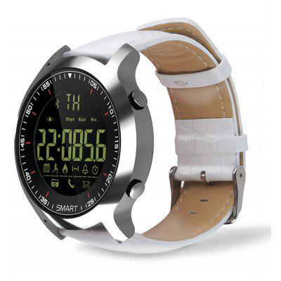 AOWO X6 Sports Montre Inteligent