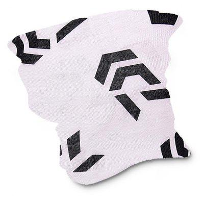 Breathable Head Wear Bandanas for Outdoor Cycling