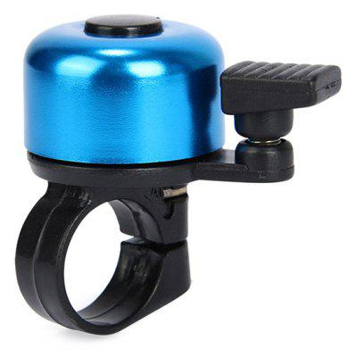 Mini Bicycle Handlebar MTB Bike Bell