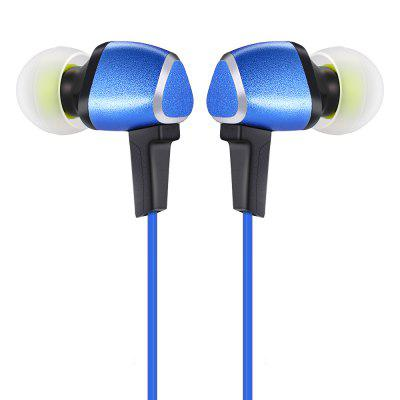 Magnetic Bluetooth Sports EarbudsEarbud Headphones<br>Magnetic Bluetooth Sports Earbuds<br><br>Battery Capacity(mAh): 60mAh Li-ion battery<br>Battery Types: Built-in<br>Bluetooth: Yes<br>Bluetooth distance: W/O obstacles 10m<br>Bluetooth mode: Headset, Hands free<br>Bluetooth protocol: A2DP,HFP,HSP<br>Bluetooth Version: V4.2<br>Cable Length (m): 0.5M<br>Charging Time.: 1.5h<br>Compatible with: iPhone, iPod, Mobile phone<br>Connecting interface: Micro USB<br>Connectivity: Wired and Wireless<br>Frequency response: 20-20000Hz<br>Function: Song Switching, Answering Phone, Bluetooth, Microphone, Voice Prompt, Noise Cancelling<br>Impedance: 16ohms<br>Language: English<br>Material: Metal, TPE<br>Music Time: 2h<br>Package Contents: 1 x Sports Earbuds, 1 x English / Chinese Manual, 1 x Micro USB Charging Cable<br>Package size (L x W x H): 21.50 x 13.00 x 4.00 cm / 8.46 x 5.12 x 1.57 inches<br>Package weight: 0.1230 kg<br>Product weight: 0.0100 kg<br>Sensitivity: 104dB<br>Standby time: 80h<br>Talk time: 3h<br>Type: In-Ear