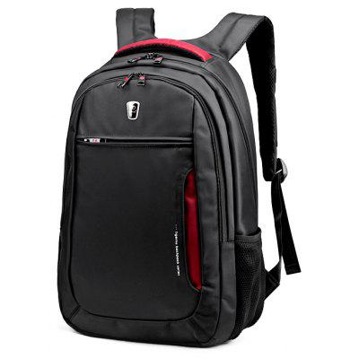 tigernu,t,b3029,25l,backpack,coupon,price,discount