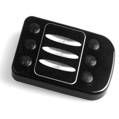 Motorcycle Foot Pedal  Popular Style