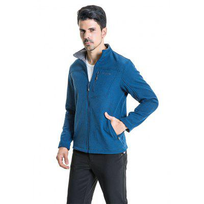 Polar Fire Casual Outdoor Sports Jacket