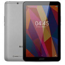 ALLDOCUBE Freer X9 Tablet PC