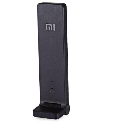 Original Xiaomi R01 Mi WiFi Amplifier
