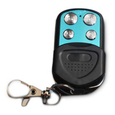 C009 - 315 Changeable Copy Remote Controller for Garage