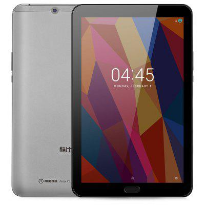 ALLDOCUBE Freer X9 4GB RAM 64GB ROM Tablet PC