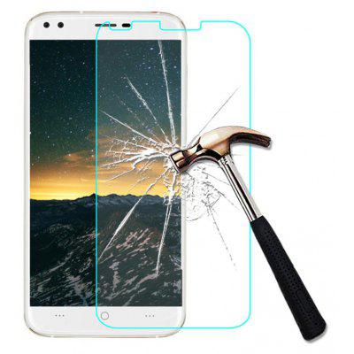 Naxtop High-definition Screen Protector for Doogee X30