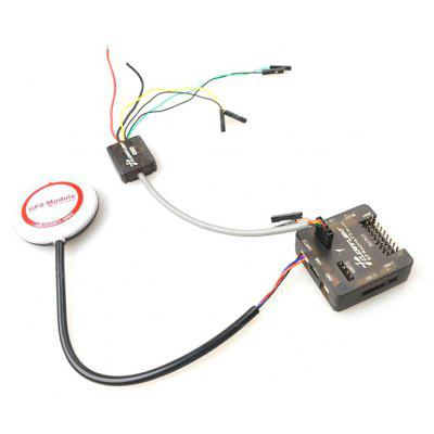 SP Racing F3 Flight Controller Combo