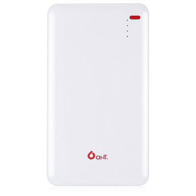 ANT 9000mAh Power Bank