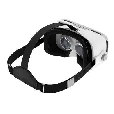 BOBOVR 3D VR Glasses Virtual Reality 3d glasses