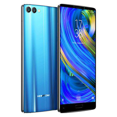 HOMTOM S9 Plus 4G PhabletCell phones<br>HOMTOM S9 Plus 4G Phablet<br><br>2G: GSM 1800MHz,GSM 1900MHz,GSM 850MHz,GSM 900MHz<br>3G: WCDMA B1 2100MHz,WCDMA B8 900MHz<br>4G LTE: FDD B1 2100MHz,FDD B20 800MHz,FDD B3 1800MHz,FDD B7 2600MHz<br>Additional Features: MP3, Camera, GPS, E-book, Fingerprint Unlocking, Fingerprint recognition, Fingerprint recognition, Calendar, MP4, Calculator, Browser, WiFi, Bluetooth, Alarm, 4G, 3G, MP4, E-book, 3G, WiFi, 4G, Alarm, MP3, Bluetooth, Browser, Calculator, Fingerprint Unlocking, Calendar, GPS, Camera<br>Auto Focus: Yes<br>Back-camera: 16.0MP + 5.0MP<br>Battery Capacity (mAh): 4050mAh, 4050mAh<br>Battery Type: Non-removable, Non-removable<br>Bluetooth Version: V4.0, V4.0<br>Brand: HOMTOM<br>Camera type: Triple cameras<br>Cell Phone: 1, 1<br>Cores: Octa Core, 1.5GHz<br>CPU: MTK6750T<br>English Manual: 1, 1<br>External Memory: TF card up to 128GB (not included)<br>Flashlight: Yes<br>Front camera: 13.0MP<br>Google Play Store: Yes, Yes<br>I/O Interface: 2 x Nano SIM Slot, 3.5mm Audio Out Port, Micophone, Micro USB Slot, Speaker, TF/Micro SD Card Slot<br>Language: Arabic(Egypt), Simplified Chinese, Tradition Chinese, Dutch (Netherlands), English, French, German, Italian, Portuguese, Spanish, Bengali, Croatian, Czech, Danish, Greek, Hebrew, Hindi, Hungarian, Ind<br>Music format: RA, MP3<br>Network type: FDD-LTE,GSM,WCDMA<br>OS: Android 7.0<br>OTG Cable: 1, 1<br>Package size: 17.50 x 14.50 x 3.80 cm / 6.89 x 5.71 x 1.5 inches, 17.50 x 14.50 x 3.80 cm / 6.89 x 5.71 x 1.5 inches<br>Package weight: 0.4400 kg, 0.4400 kg<br>Picture format: JPEG, GIF, BMP, JPG, PNG<br>Power Adapter: 1, 1<br>Product size: 15.88 x 7.45 x 0.82 cm / 6.25 x 2.93 x 0.32 inches, 15.88 x 7.45 x 0.82 cm / 6.25 x 2.93 x 0.32 inches<br>Product weight: 0.2070 kg, 0.2070 kg<br>RAM: 4GB RAM<br>ROM: 64GB<br>Screen Protector: 1, 1<br>Screen resolution: 1440 x 720<br>Screen size: 5.99 inch<br>Screen type: IPS<br>Sensor: Accelerometer,Ambient Light Sensor,Geomagnetic Sensor,Gravity Sensor,Proximity Sensor, Accelerometer,Ambient Light Sensor,Geomagnetic Sensor,Gravity Sensor,Proximity Sensor<br>Service Provider: Unlocked<br>SIM Card Slot: Dual SIM, Dual Standby<br>SIM Card Type: Nano SIM Card<br>SIM Needle: 1, 1<br>Touch Focus: Yes<br>Type: 4G Phablet<br>USB Cable: 1, 1<br>Video format: RMVB, 3GP, RM, MP4, AVI, WMV<br>Video recording: Yes<br>WIFI: 802.11b/g/n wireless internet<br>Wireless Connectivity: 3G, GPS, Bluetooth, 4G, WiFi, GSM