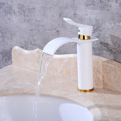 LINGHAO HL - 262 Faucet