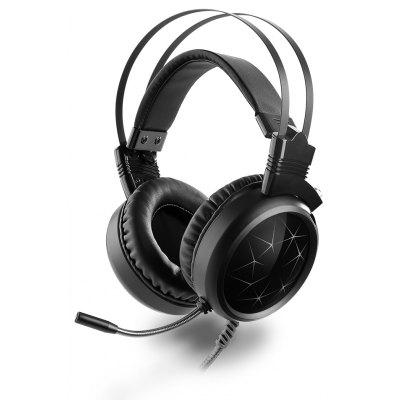 Madgiga CT Gaming Headset